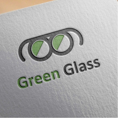Glass Company