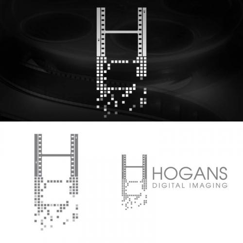 Hogans Digital Imaging