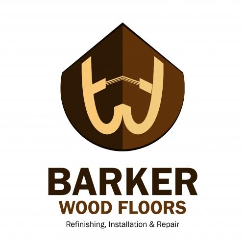 Barker Wood Floors