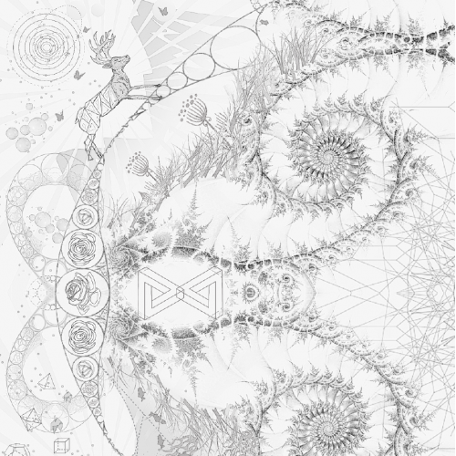 - Arbital -  Illustration for Arbital website