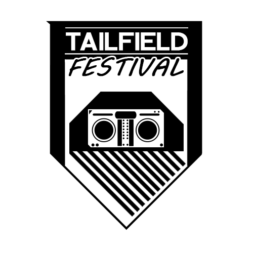 Logo for Tailfield Festival