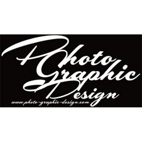 Custom Logo Design - My Business