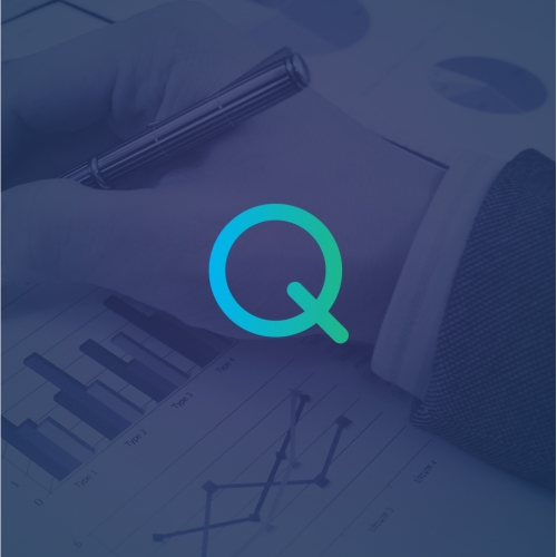 Q Shares | Personal loan