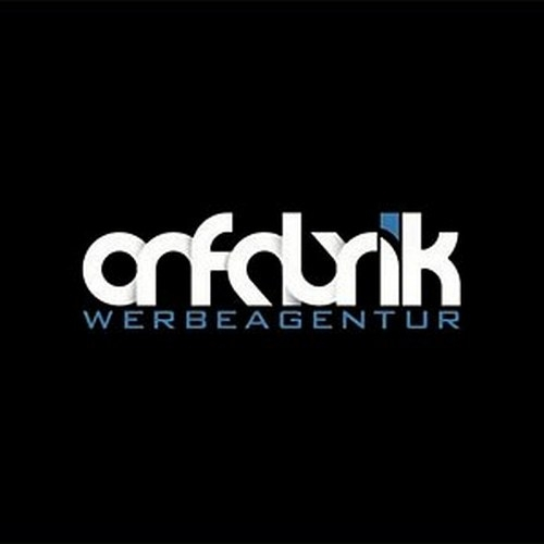 Onfabrik Werbeagentur