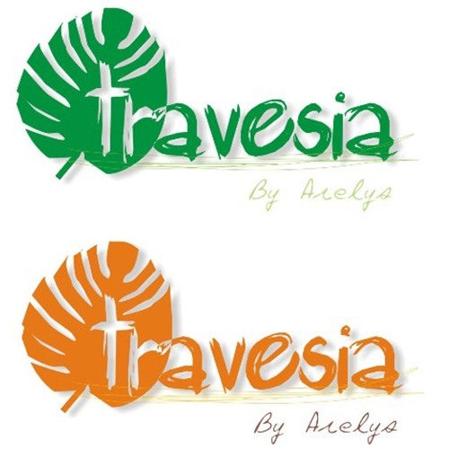 Travesía by Arelys