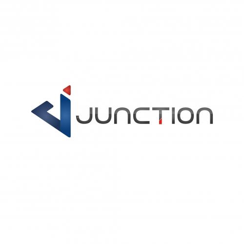Juction