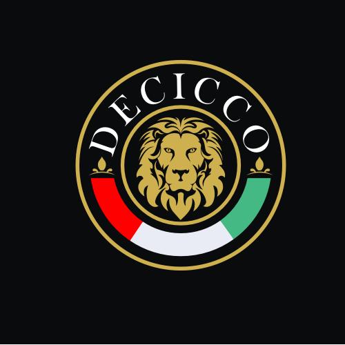 DeCicco