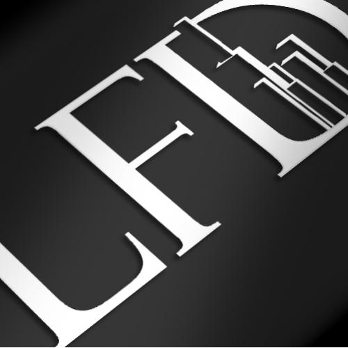 LFDY Logo