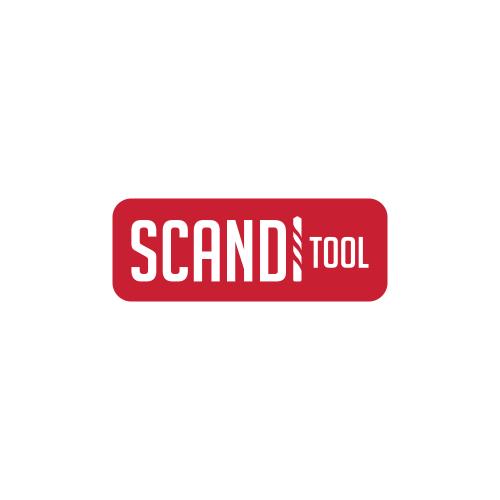 Scandi Tool