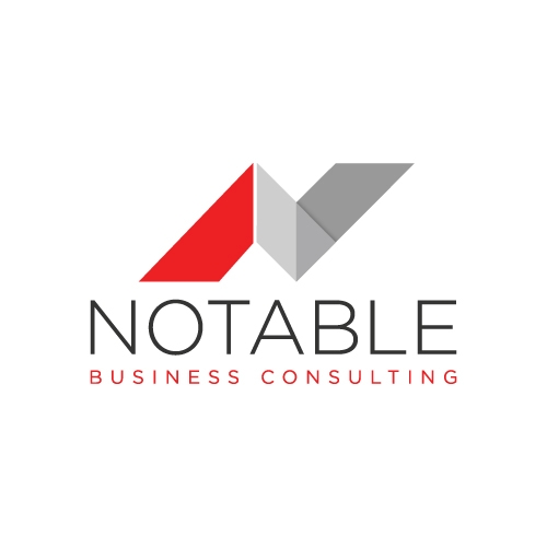 Notable Busines Consulting