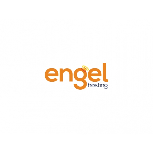 Engel Hosting