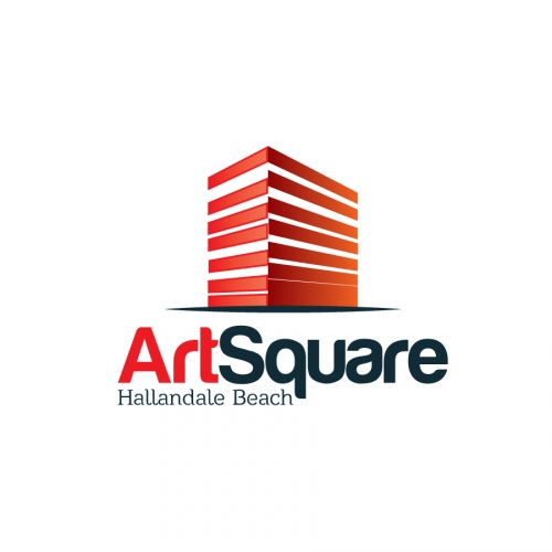 ArtSquare