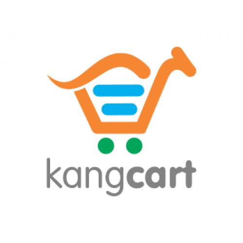 KangCart