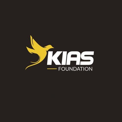 KIAS Foundation