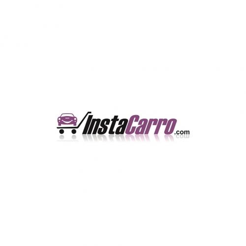 InstaCarro