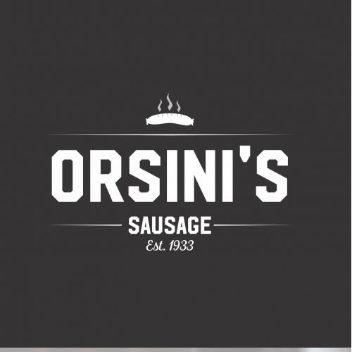 logo for sausage