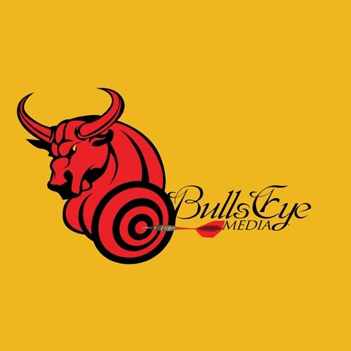 bullseye media