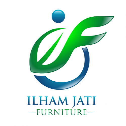 ilham jati furniture