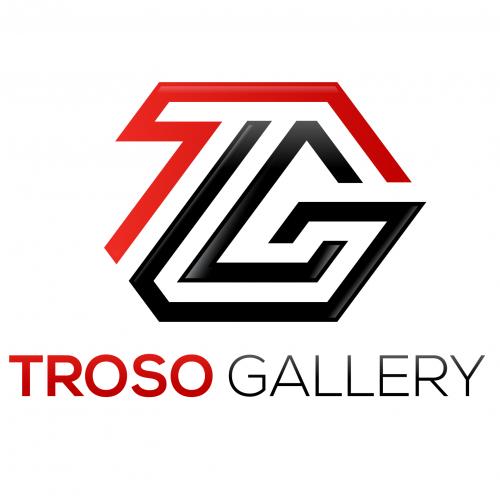 TROSO GALLERY
