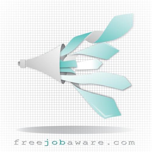 freejobaware.com