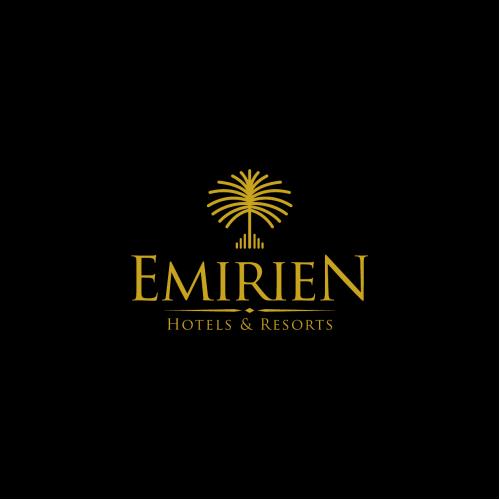 Emirien Hotels