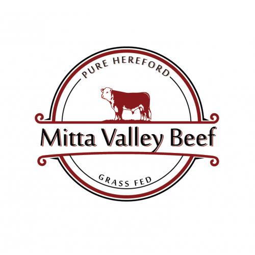 Mitta valley