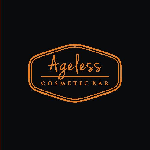 Ageless Cosmetic Bar
