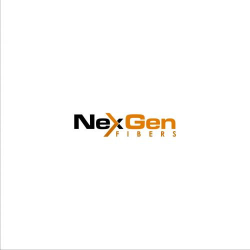NexGen Fibers