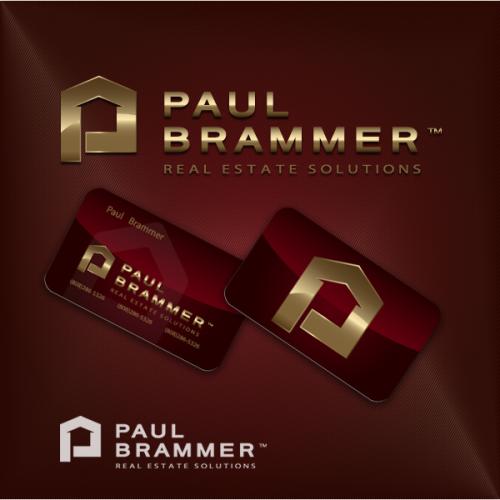 Paul Bramer