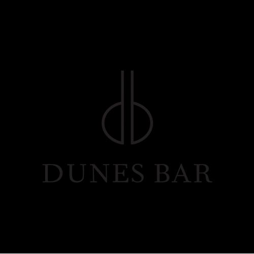 Dunes Bar