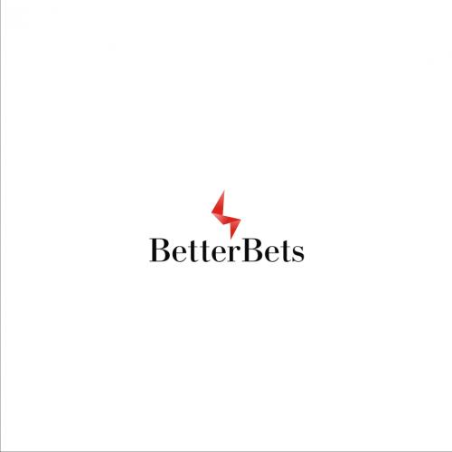 BetterBets