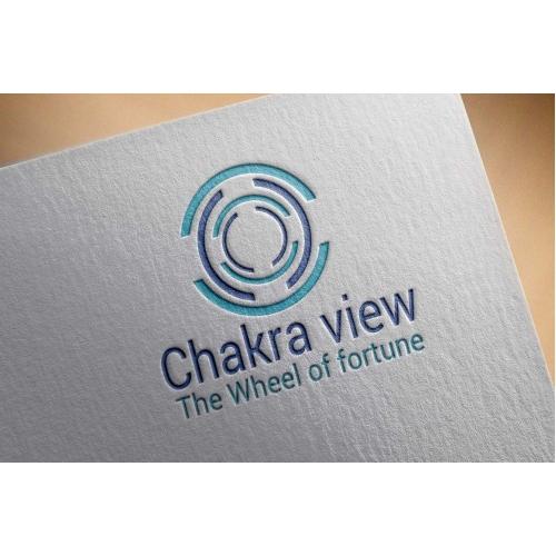Chhakra View