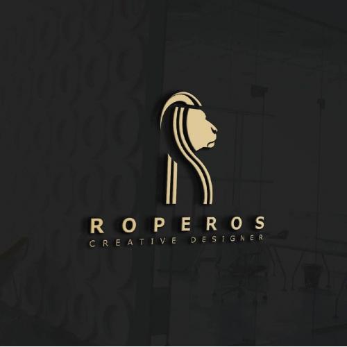 ROPEROS Logo