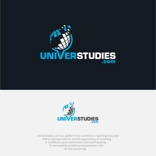 UNIVERSTUDIES