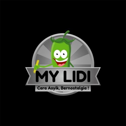 My Lidi