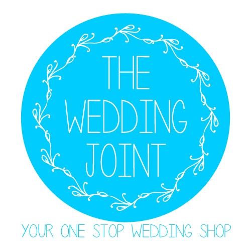 The Wedding Joint
