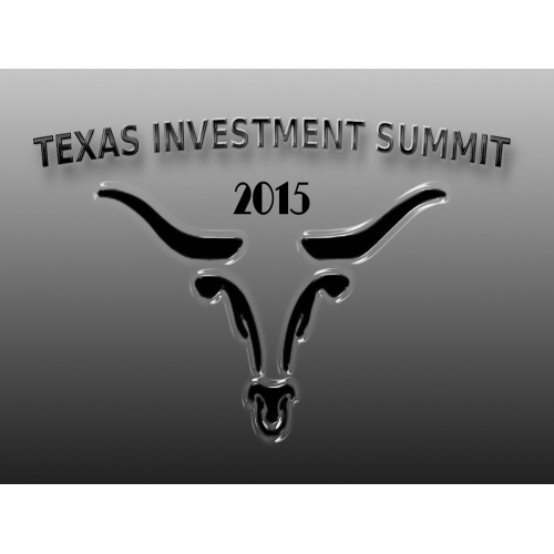 Texas Investment logo