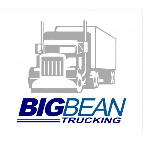 Big Bean Trucking