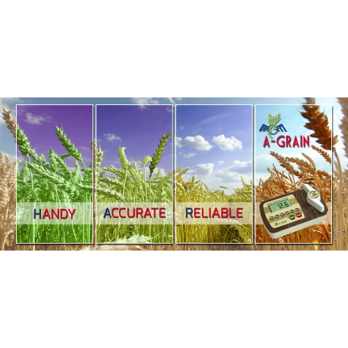 Banner Design   Agriculture Equipment Company   Concept