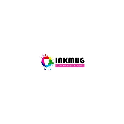 INKMUG logo