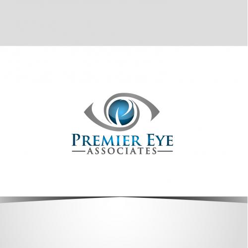Premier Eye