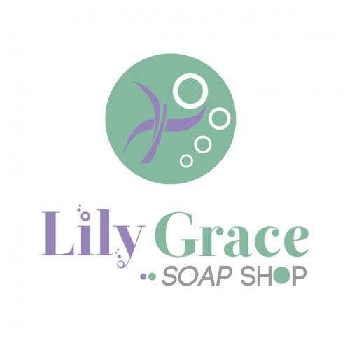 Lily Grace Soap Shop