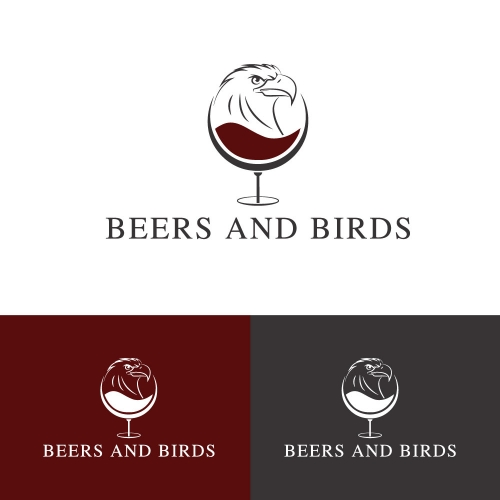 ber design
