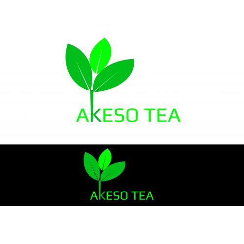 Akeso tea