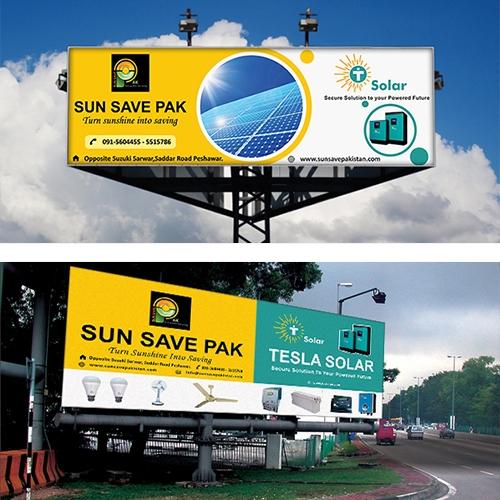 Sun Save Pak
