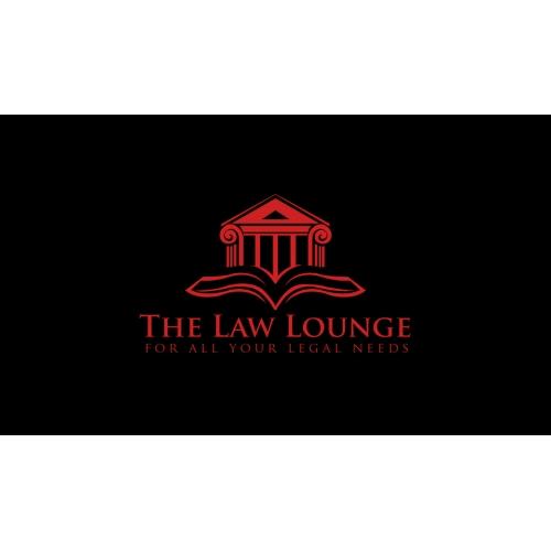 Law lounge