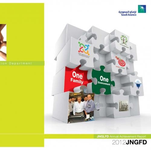 Co. Brochure