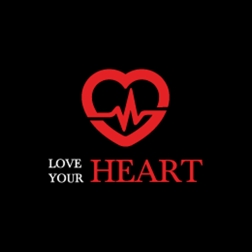 Healthy Of Hearth