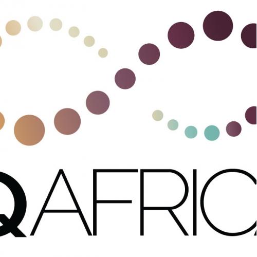 IQAfrica