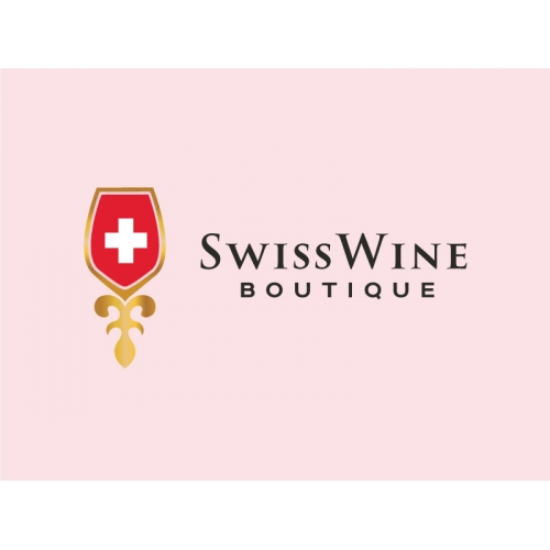 Swiss Wine Boutique